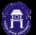 Viện Đại Học Mở Hà Nội